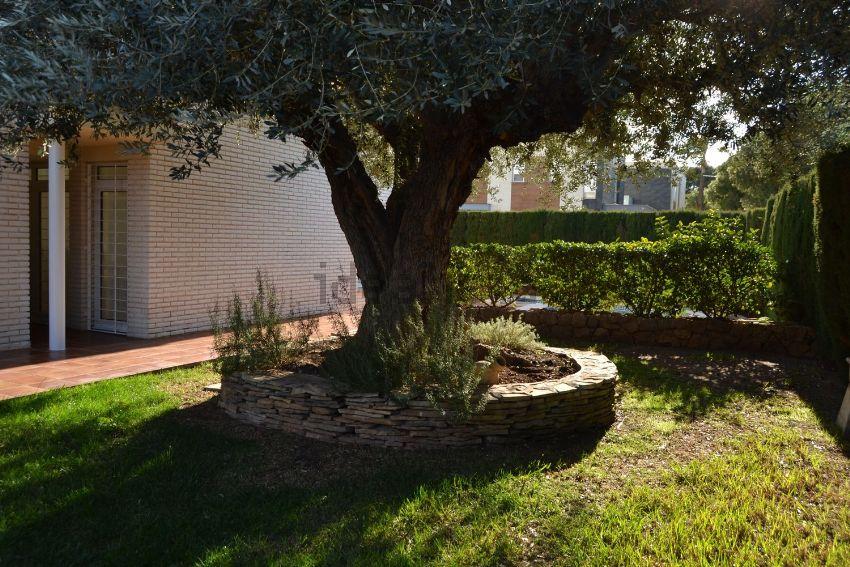Chalet pareado en Gran Avinguda Jaume I, 193, Els Terrers, Benicasim Benicàssim