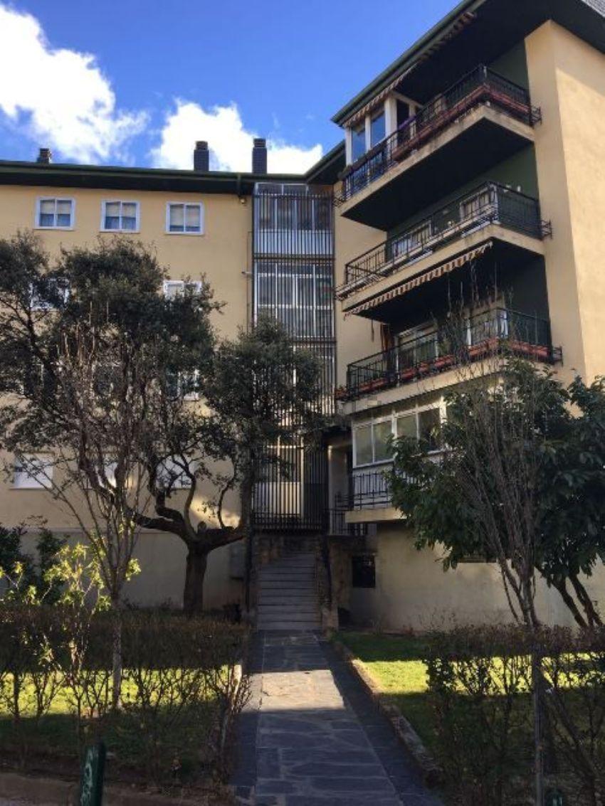 Piso en avenida las suertes, 125, Parque de la Coruña - Las Suertes, Collado Vil