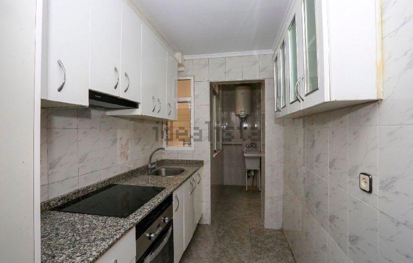 Piso en calle de Castan Tobeñas, 67, Nou Moles, València