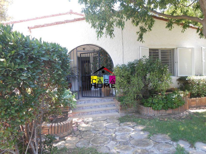Casa o chalet independiente en Benicasim Benicàssim