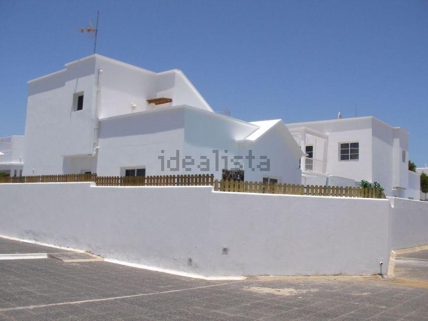 Casa o chalet independiente en calle la Fragata, 37, Costa Teguise, Teguise