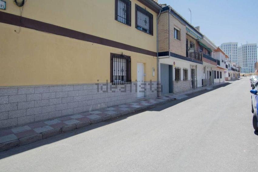 Casa o chalet independiente en San Miguel, Armilla
