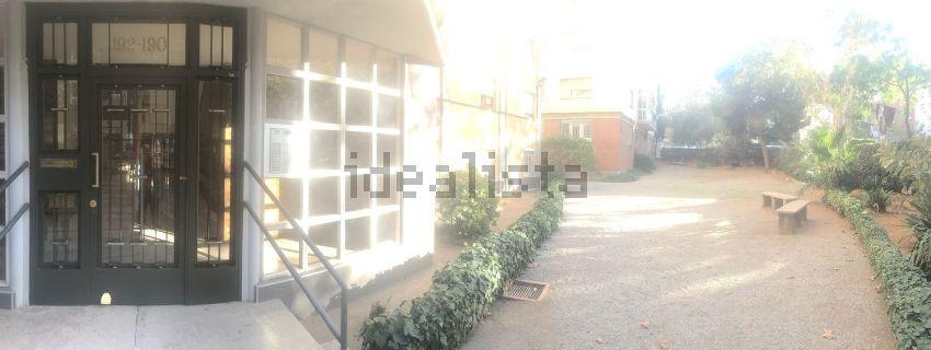 Piso en calle de Concepción Arenal, 190, Sant Andreu, Barcelona