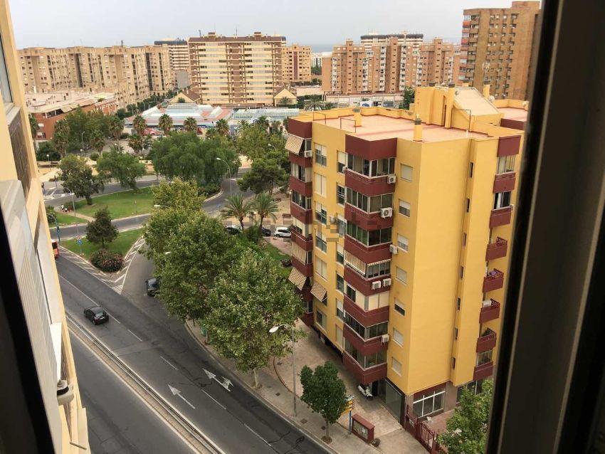Piso en Princesa Mercedes, Alicante Alacant