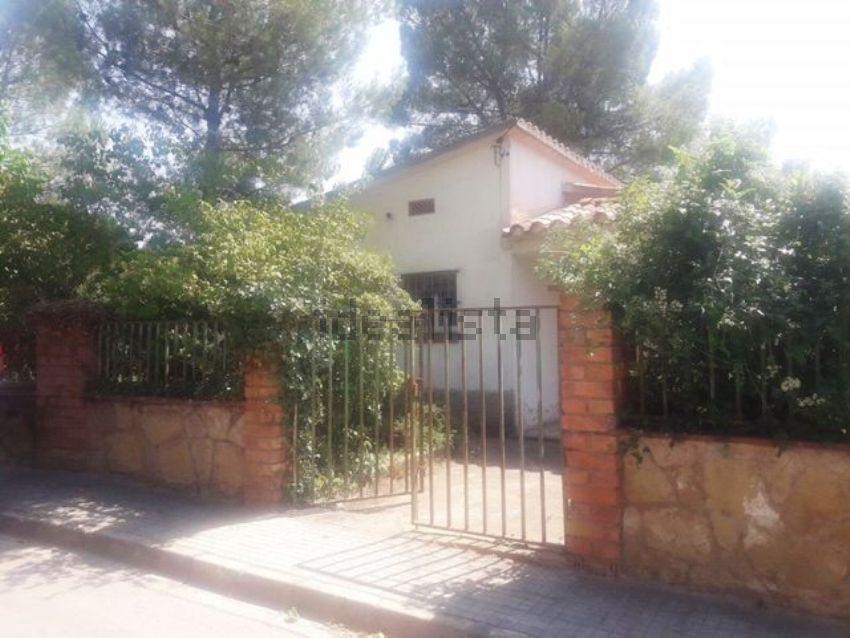 Casa o chalet independiente en Vallès Occidental, Barcelona