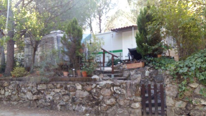 Casa o chalet independiente en travesía dos de Mayo, 1, Valdemaqueda