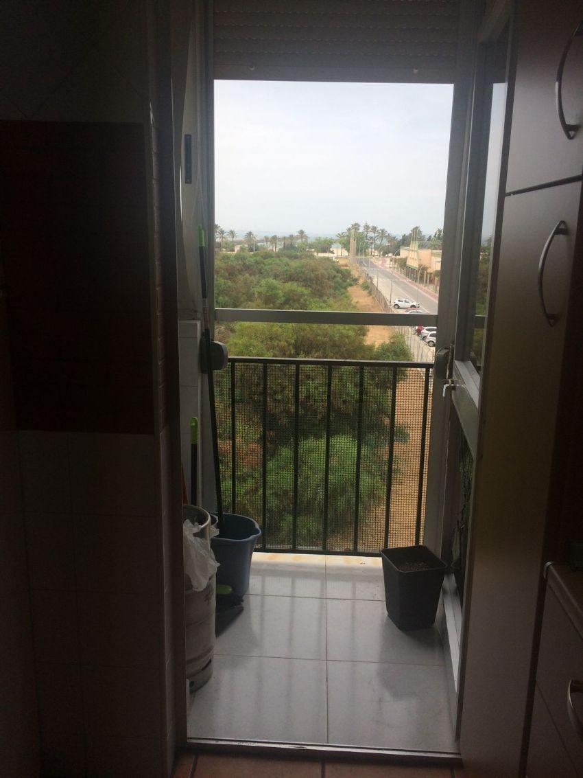 Piso en calle Boya, 3, Crevillet, El Puerto de Santa María