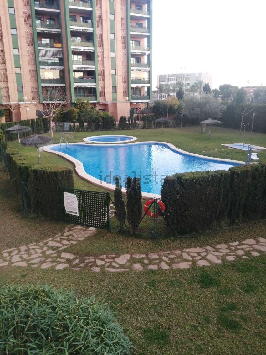 Piso en PENYAL DE IFAC, 3, Casas Verdes, Paterna