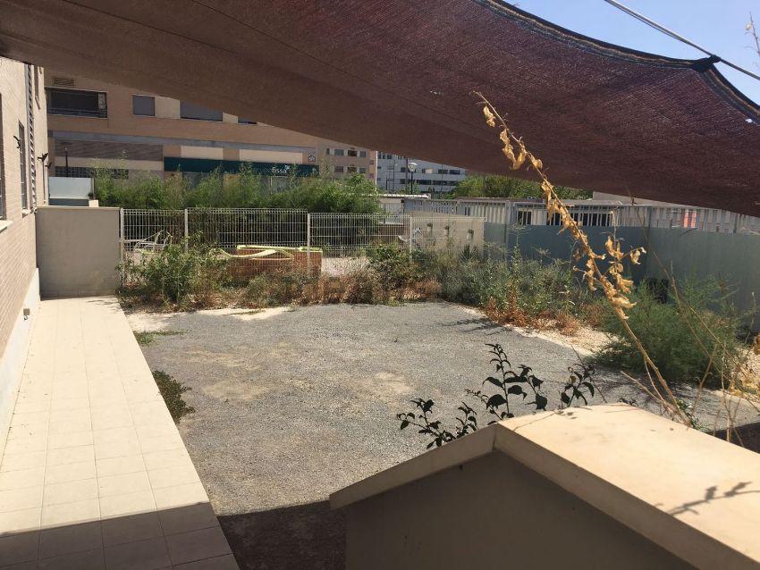 Piso en plaza Catedrática Asunción Linares, 6, Campus de la Salud, Granada