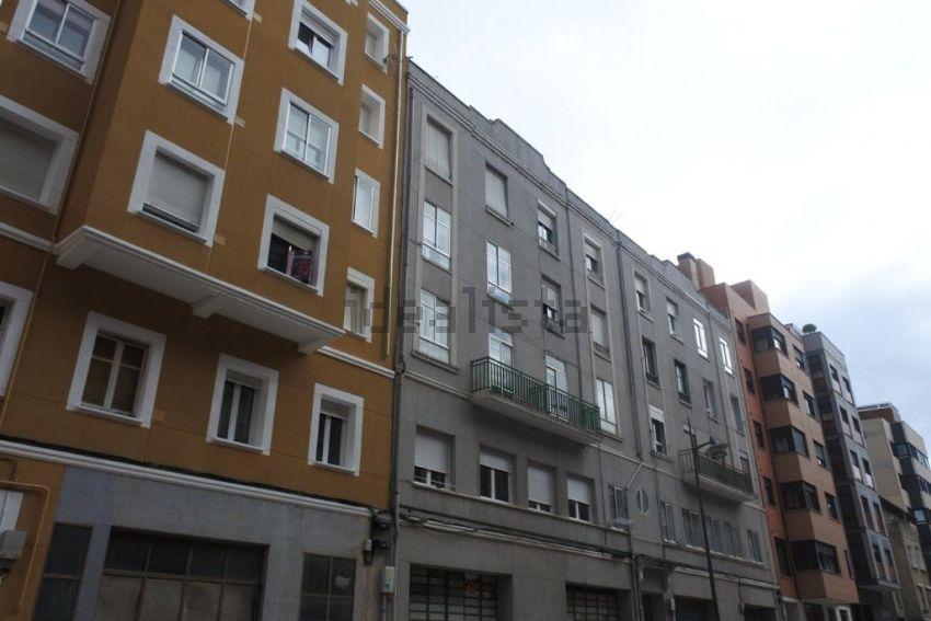 Piso en calle de los alfareros, Zona sur - Bº Cortes, Burgos