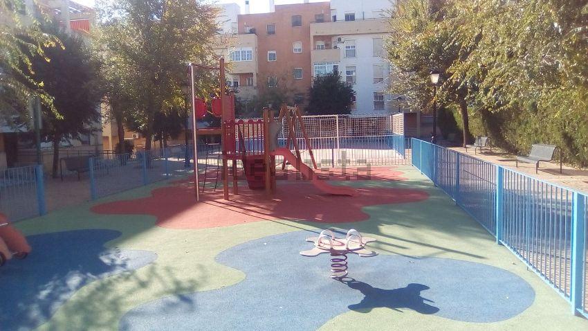 Piso en Ciudad Aljarafe, Mairena del Aljarafe