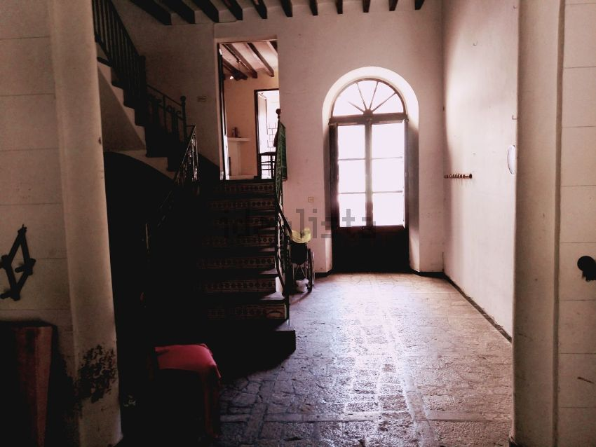 Casa o chalet independiente en Soller