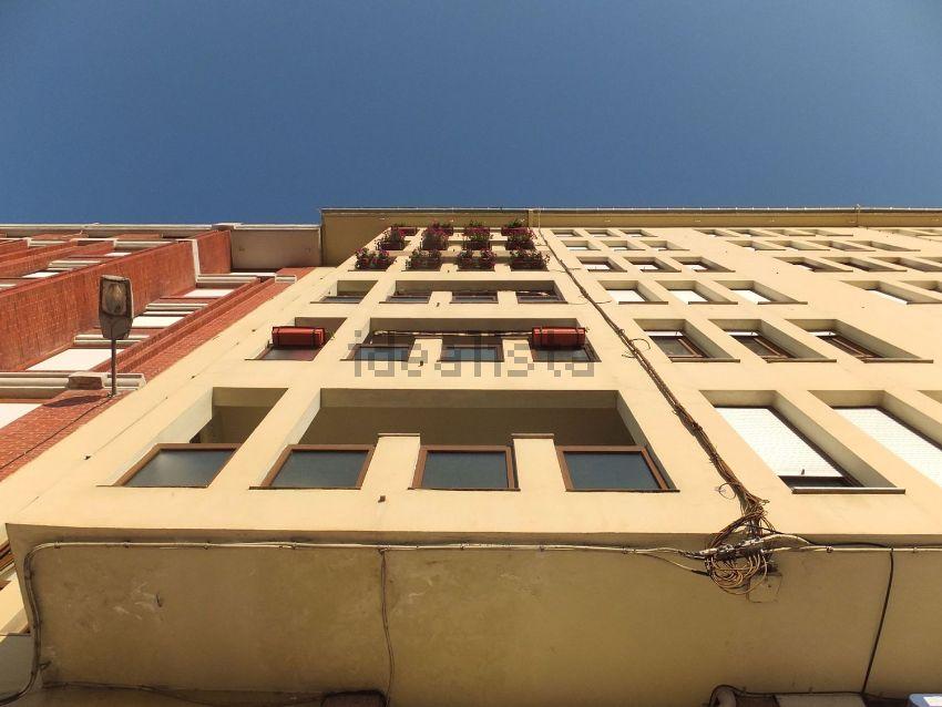 Piso en calle José María Pereda, 36, Inmobiliaria - Barreda, Torrelavega