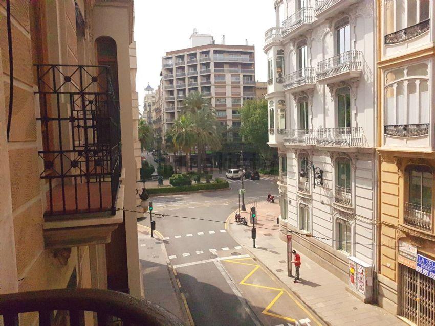 Piso en El Pla del Remei, València