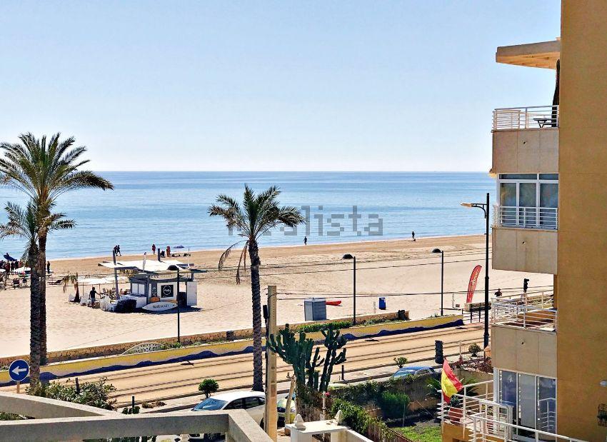 Piso en avenida de Niza, 39, Playa Muchavista, El Campello