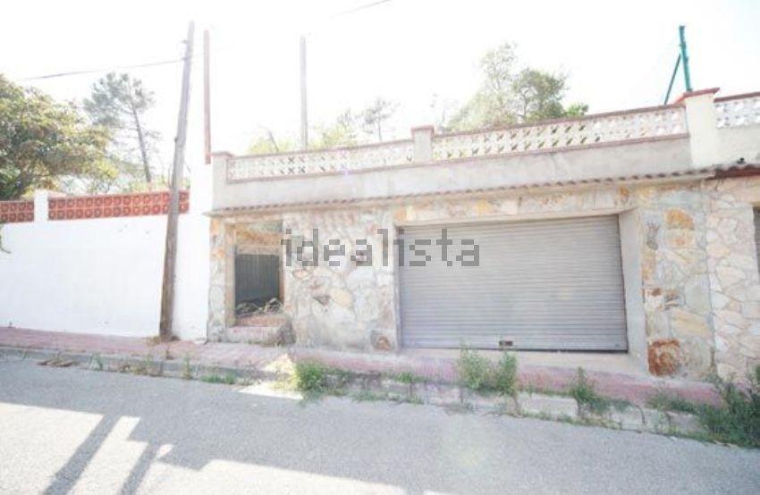 Chalet en calle congost, 22, Residencial Park, Maçanet de la Selva