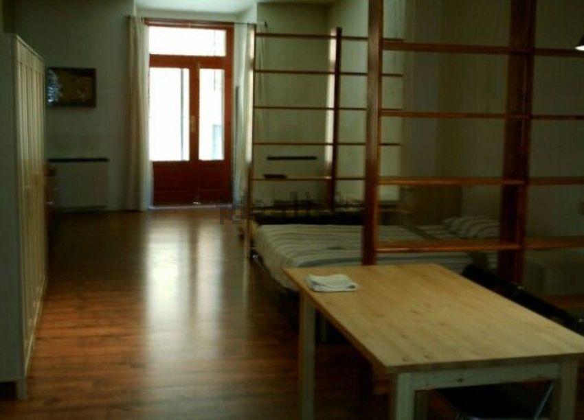 Estudio en Malasaña, s n, Malasaña-Universidad, Madrid