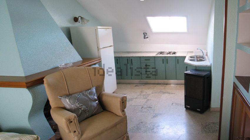 pisos alquiler ubrique