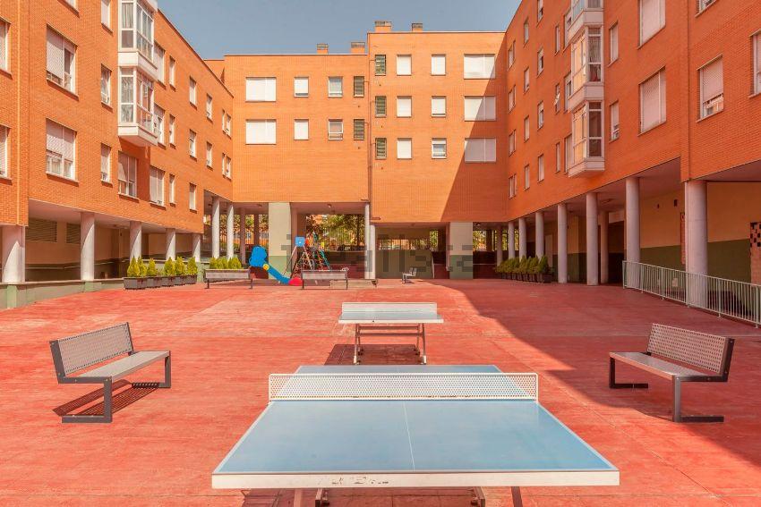 Piso en calle Estocolmo, 7, Parque oeste - Fuente Cisneros, Alcorcón