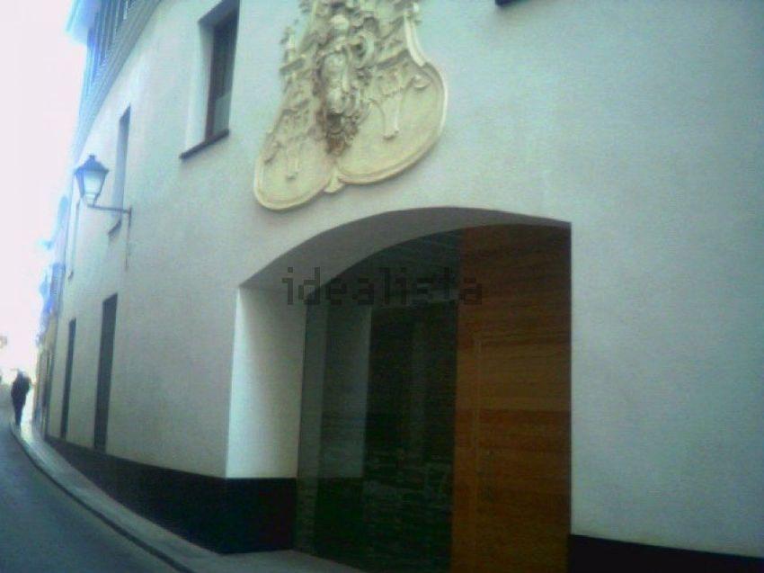 Piso en calle trinidad, Casco Antiguo - Centro, Badajoz