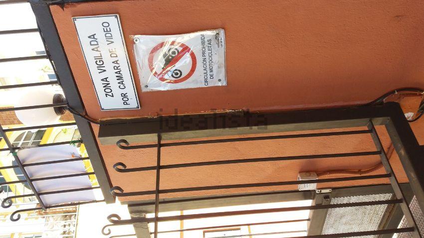 Piso en calle Francisco Claros Curro, 3, Los Boliches, Fuengirola