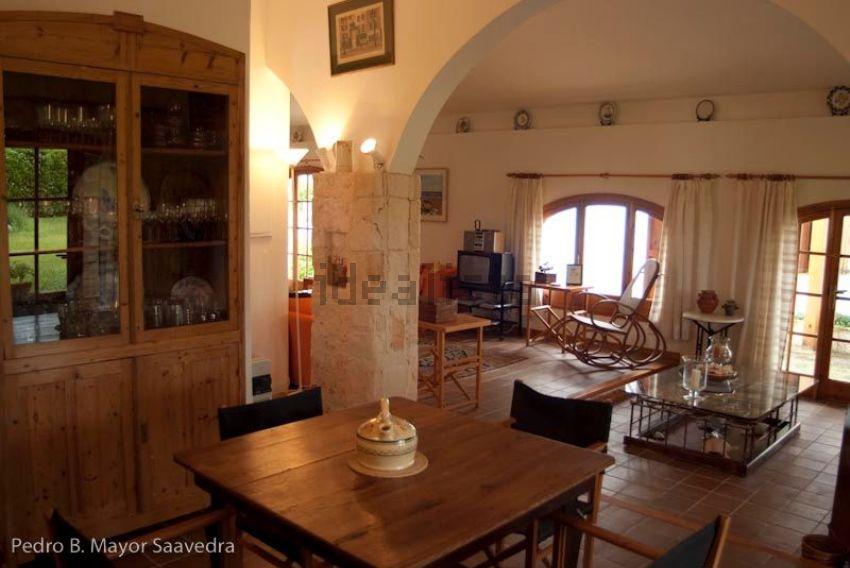 Casa o chalet independiente en Ciutadella, Ciutadella de Menorca