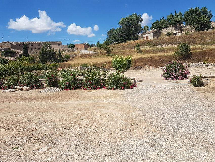 Casa de pueblo en Vallbona de les Monges