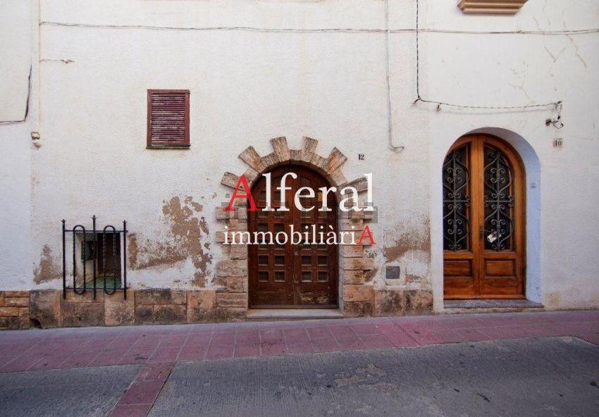 Chalet pareado en Tarragonès, Tarragona