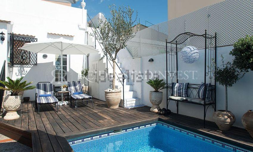 Casa o chalet independiente en Son Espanyolet, Palma de Mallorca