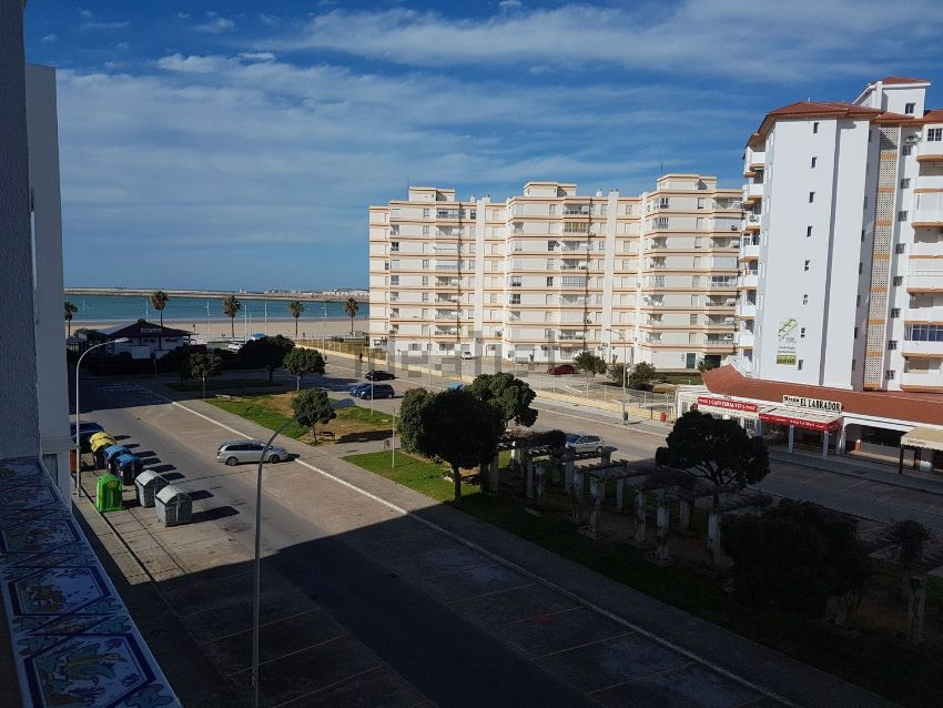 Piso en Urbanizacion bahia blanca, s n, Valdelagrana, El Puerto de Santa María