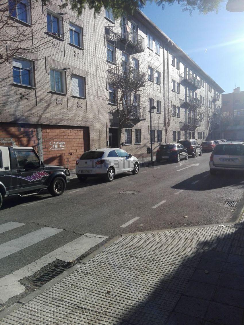 Piso en avenida del Agricultor, 1, Bº Alovera, Azuqueca de Henares