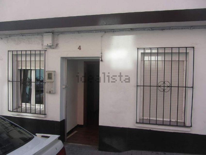 Casa o chalet independiente en calle Asuncion, Arteixo