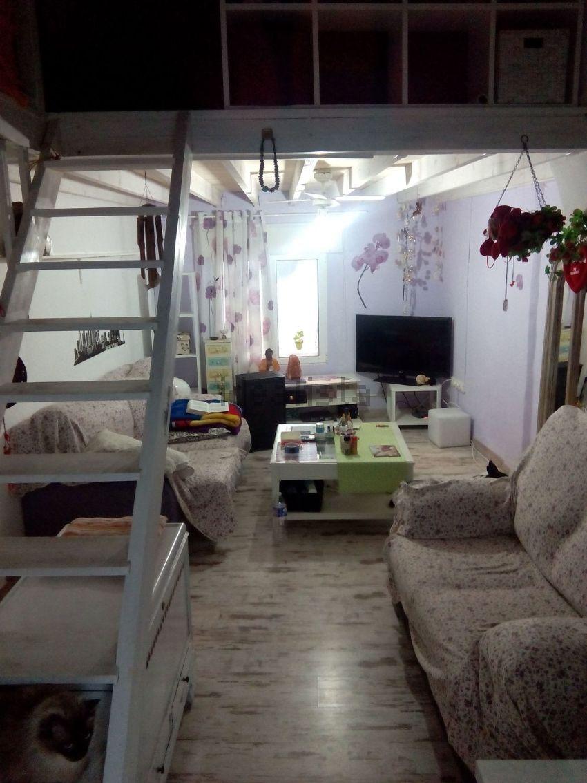 Casa o chalet independiente en calle Canonge Cervera, 6, Centre, Alzira