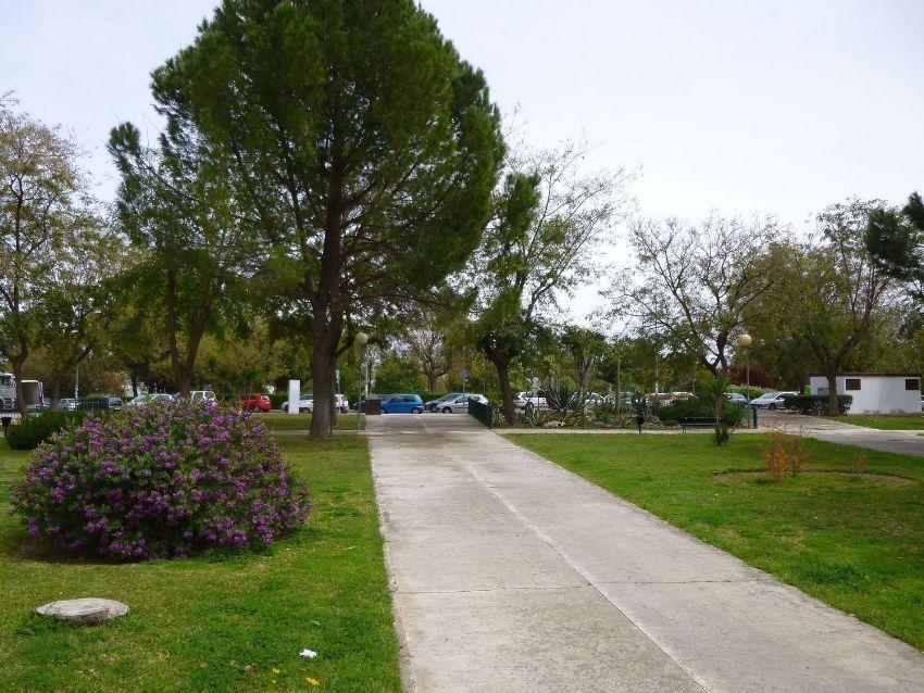 Ático en calle la Santa María, 89, Ciudad Expo, Mairena del Aljarafe