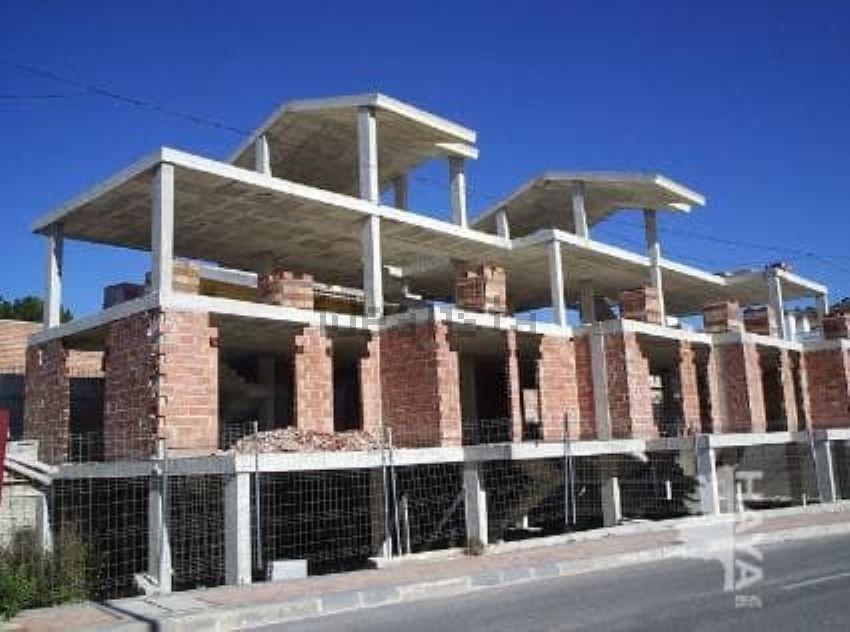 Dúplex en calle Sauce, 100, El Esparragal, Murcia