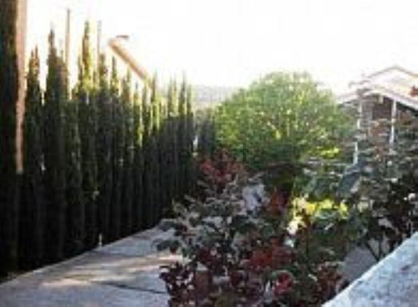 casa o chalet en venta en calle larisa el cantizal las rozas de madrid
