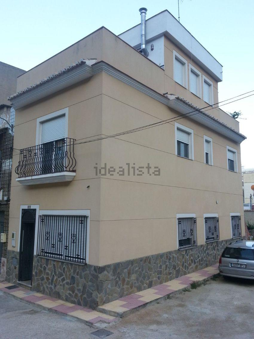 Casa o chalet independiente en calle Joan Caro, 2, Sant Antoni, Cullera