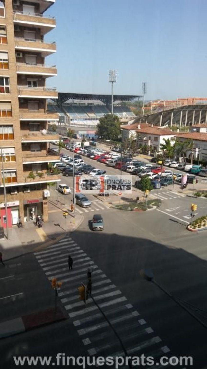 Piso en ronda Gran Passeig de, Universitat - Instituts, Lleida
