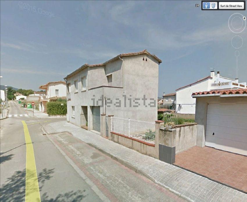 Casa o chalet independiente en calle Vilarnau, 17, Camos