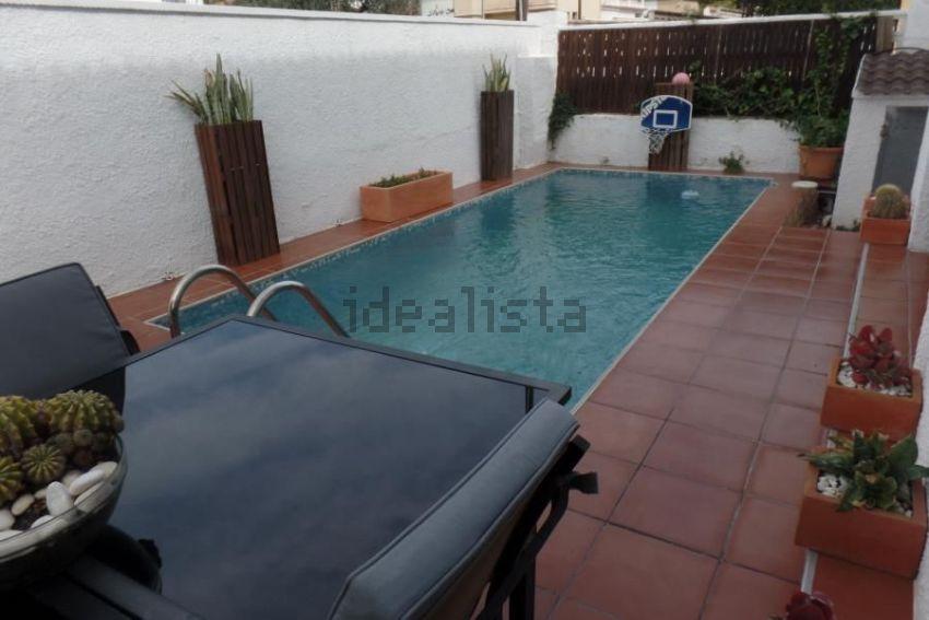 Casa o chalet independiente en avenida Cortes Valencianas 37 Bajo, s n, Montesol