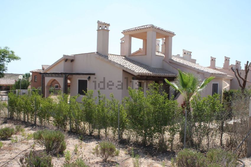 Casa o chalet independiente en avenida bélgica, 104, Fuente-Álamo