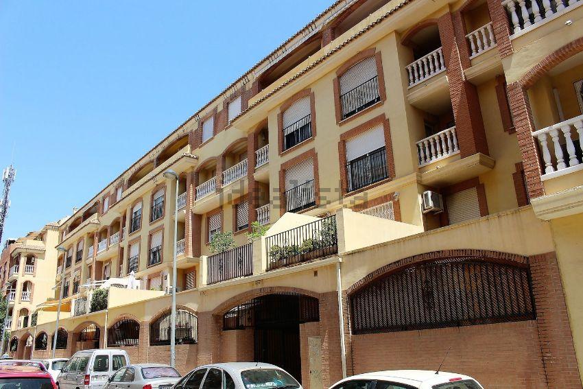 Piso en calle joaquín costa, 22, Centro Ciudad, Paterna