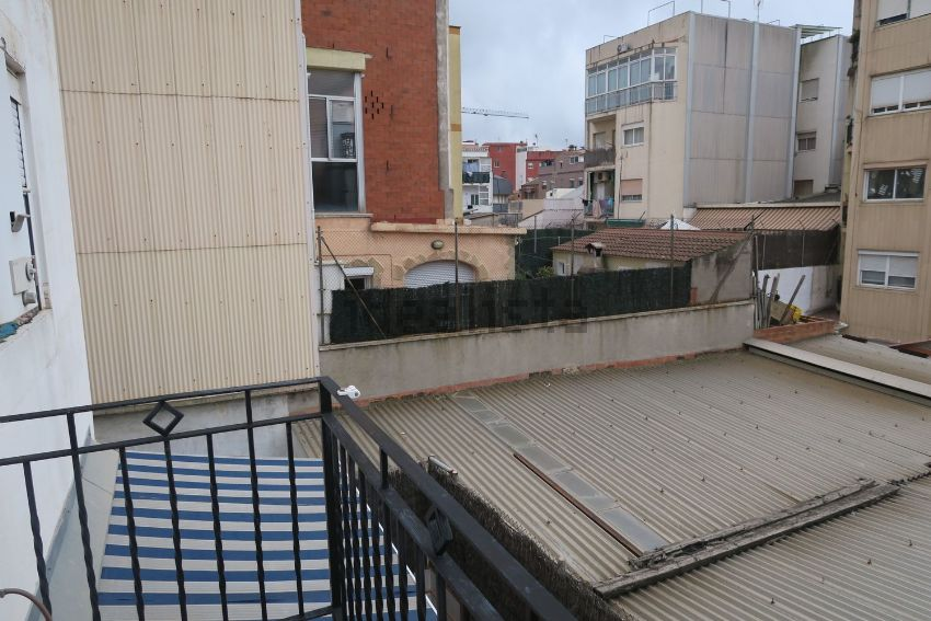Piso en calle FIVALLER, 14, Centre, Cornellà de Llobregat