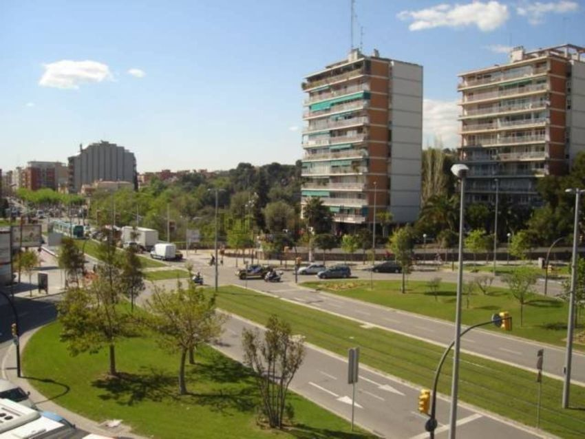 Piso en Esplugues de Llobregat