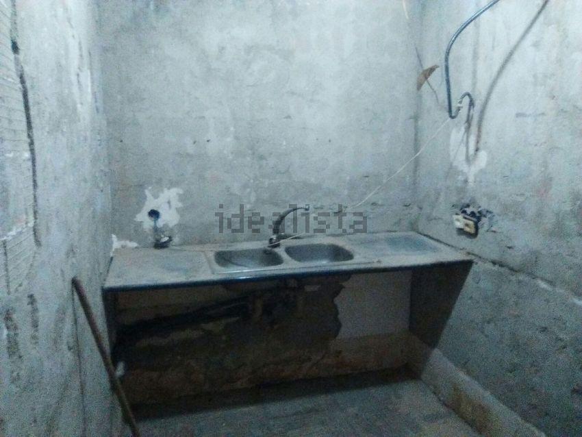 Que opinais de este piso de 2 habitaciones por 600 euros al mes barcelona datos forocoches - Idealista compartir piso barcelona ...