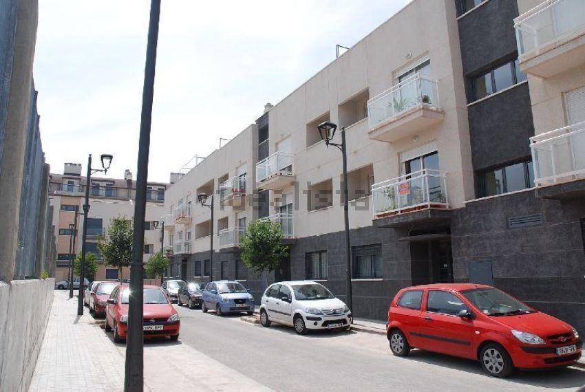 Piso en calle Mestra Salvadora, 5, Puig