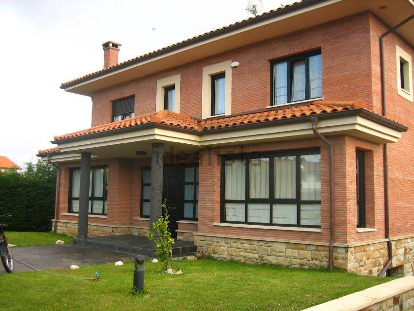 Casa o chalet independiente en Larrondogane, Sopelana