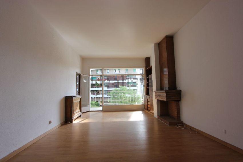 Piso en calle Ganduxer, 24, Sant Gervasi - Galvany, Barcelona