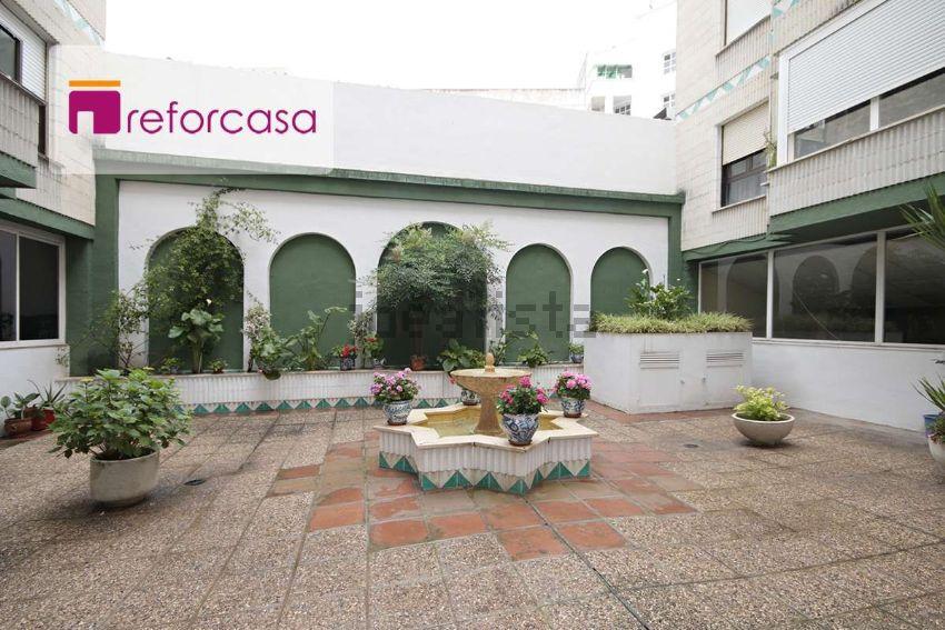 Piso en Figares - San Antón, Granada
