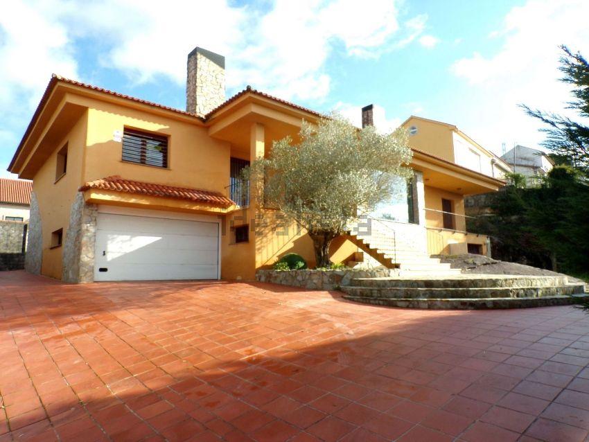 Casa o chalet independiente en calle Canteira, 15, Arealonga, Vilagarcía de Arou